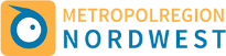 Metropolregion Nordwest