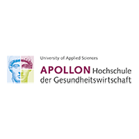 smp pflege connection logos apollon 4