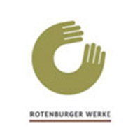 smp pflege connection logos rotenburger werke