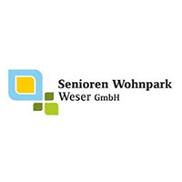 smp pflege connection logos senioren wohnpark