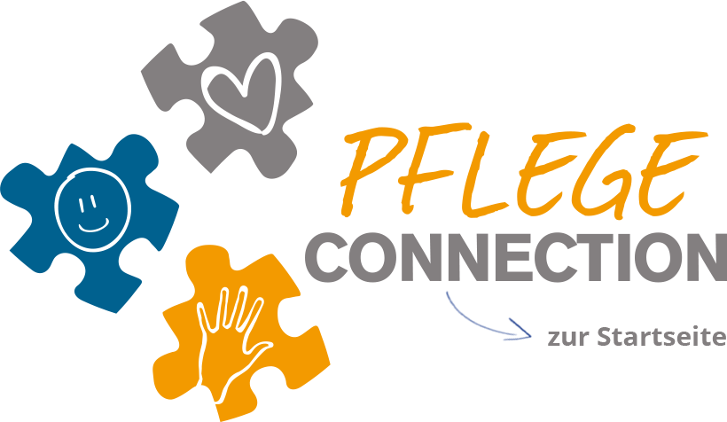 smp pflege connection logo 1 home