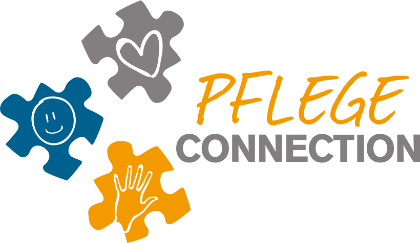 smp pflege connection logo 1